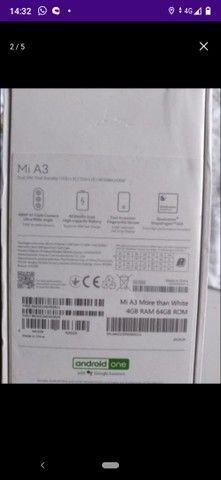 Xiaomi - Foto 4