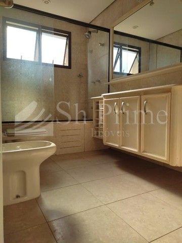 Apartamento Alto Padrão para Locação na Chácara Klabin. - Foto 18
