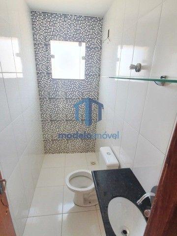 BELO HORIZONTE - Casa Padrão - Suzana - Foto 9
