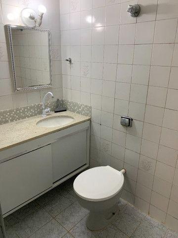 Aluguel - Apartamento 2 Quartos - Pina - Mobiliado - Foto 11