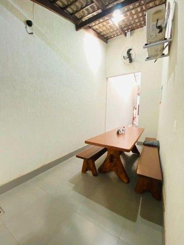 Casa 170 m² com 3 quartos sendo 01 suíte - Foto 11