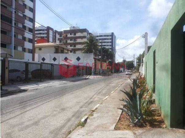 Lauro de Freitas - Casa Padrão - Pitangueiras - Foto 17