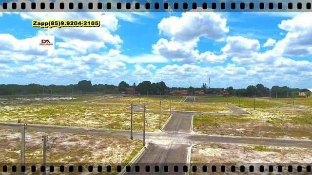 Terras Horizonte - Loteamento - Marque sua visita %%% - Foto 4