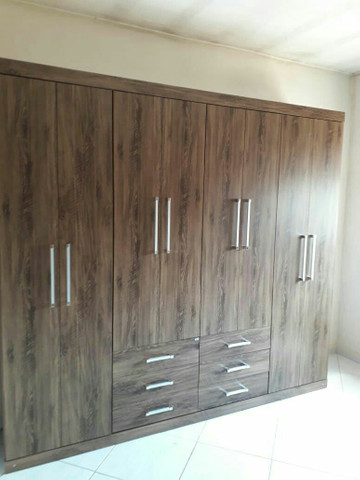 Monto Desmonto móveis em geral  - Foto 4