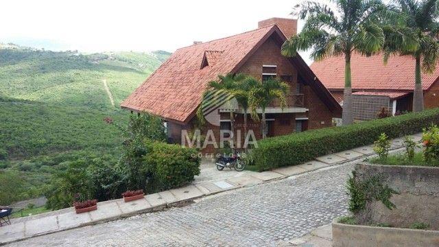 Casa à venda de condomínio em Gravatá/PE/ codigo:1808