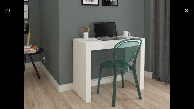 Mesa Escrivaninha Cleo