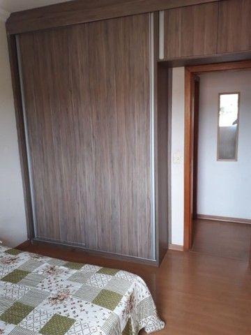 *Flávia* Linda Casa Geminada no Santa Terezinha. - Foto 12