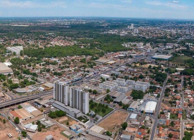 Localização Perfeita:Apartamento Parque ohara , RNI - Foto 14