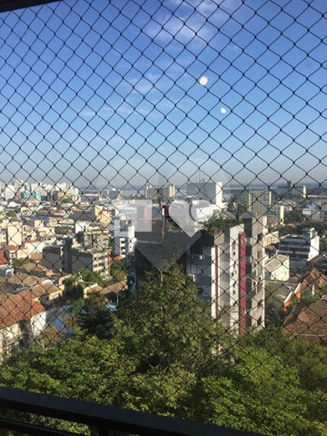 Apartamento à venda com 3 dormitórios em Moinhos de vento, Porto alegre cod:28-IM452698 - Foto 15