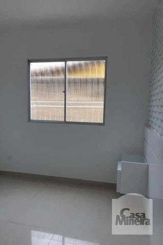 Apartamento à venda com 2 dormitórios em Copacabana, Belo horizonte cod:324424 - Foto 13