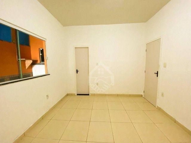 Casa com 2 dormitórios à venda, 89 m² por R$ 230.000 - Boqueirão - São Pedro da Aldeia/Rio - Foto 10