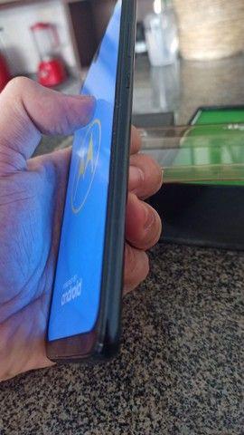 Motorola Moto G7 Plus  - Foto 5