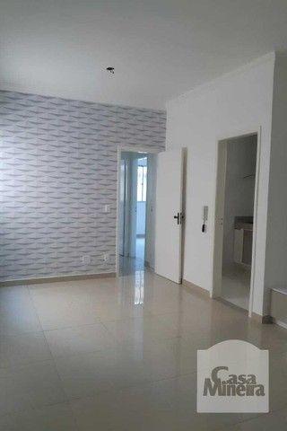 Apartamento à venda com 2 dormitórios em Copacabana, Belo horizonte cod:324424 - Foto 5