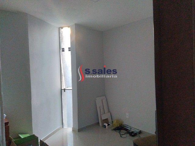 Oportunidade apartamento na QNL de Taaguatinga! - Foto 5