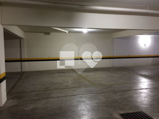 Apartamento à venda com 3 dormitórios em Jardim lindóia, Porto alegre cod:28-IM420504 - Foto 19