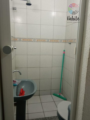 Casa Padrão para Aluguel em Guararapes Fortaleza-CE - Foto 8
