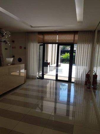 CAMPO BELO-1 dormitório-lazer de club - Foto 10