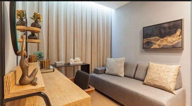Apartamento 2 quartos em Xerém - Foto 6