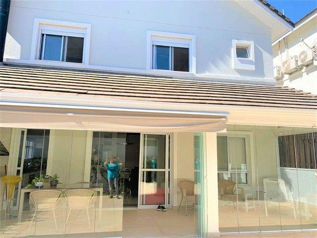 Casa com 3 dormitórios à venda, 181 m² por R$ 1.485.000,00 - Loteamento Residencial Vila B - Foto 20