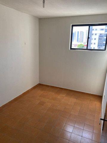 Aluga se apartamento Tambau 3 quartos . - Foto 13