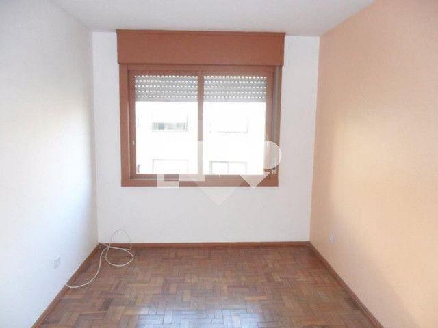 Apartamento à venda com 2 dormitórios em Chácara das pedras, Porto alegre cod:28-IM429892 - Foto 6