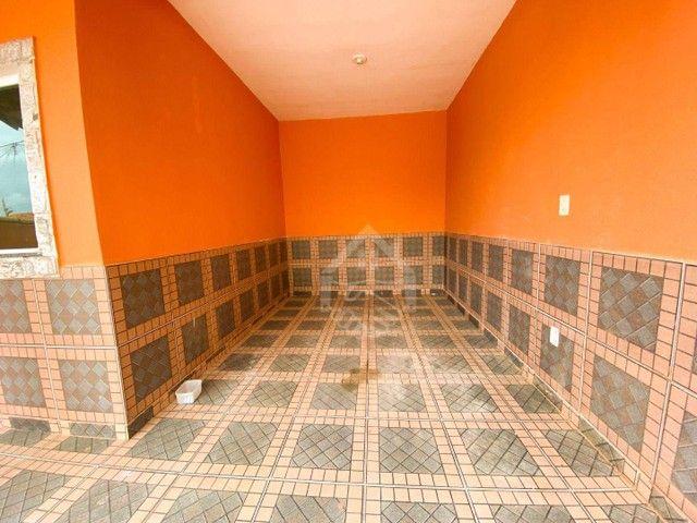 Casa com 2 dormitórios à venda, 89 m² por R$ 230.000 - Boqueirão - São Pedro da Aldeia/Rio - Foto 4