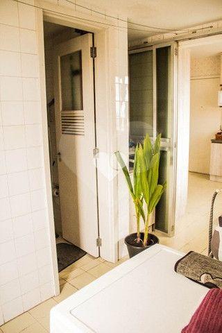 Apartamento para alugar com 3 dormitórios em Higienópolis, Porto alegre cod:28-IM441553 - Foto 8