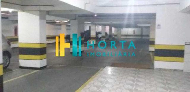 Loft à venda com 1 dormitórios em Copacabana, Rio de janeiro cod:CPFL10078 - Foto 20