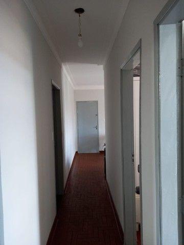 Apartamento área central de 3 quartos.  Todo Reformado. - Foto 7