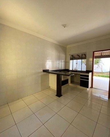 (AM)Ótima casa com amplo espaço. - Foto 3