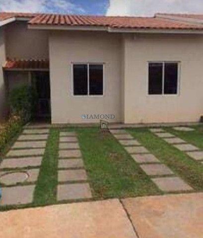 Casa Condomínio Esmeralda  - Foto 5
