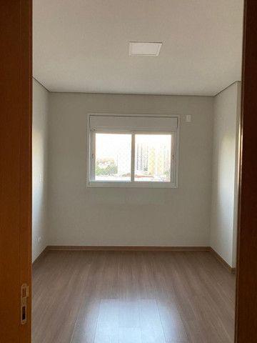 Apartamento 4 quartos - Foto 6