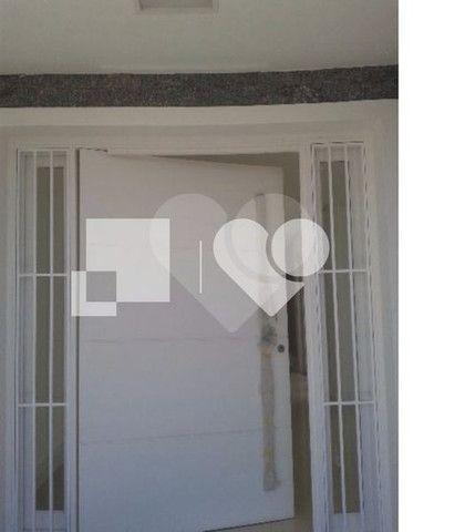 Casa de condomínio à venda com 4 dormitórios cod:28-IM425043 - Foto 6
