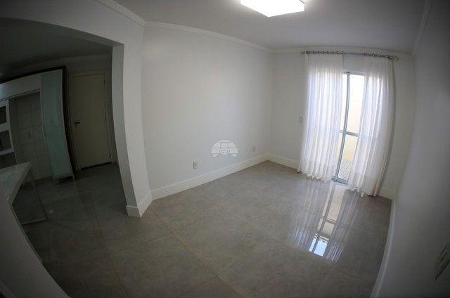 Casa à venda com 3 dormitórios em Pinheiros, Pato branco cod:932043 - Foto 5