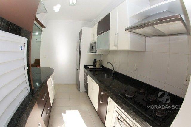 Apartamento em Meia Praia - Itapema - Foto 10