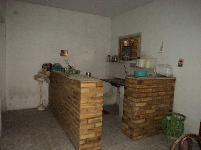 Casa solta 03 quartos - Horizonte/CE.  - Foto 13