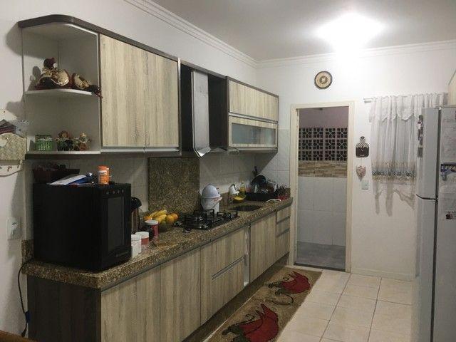 Vendo gemido  no Guanabara  semi imobiliado  - Foto 19