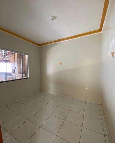 (AM)Ótima casa com amplo espaço. - Foto 6