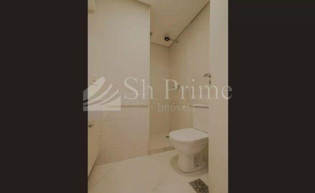 Excelente apartamento para alugar no Brooklin - Foto 10