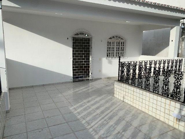 Aluguel - Casa Comercial - Pina - 200m² - Foto 20