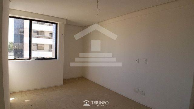 57 Apartamento 107m² com 03 suítes no Bairro Noivos! Garanta já o seu! (TR21627) MKT - Foto 4