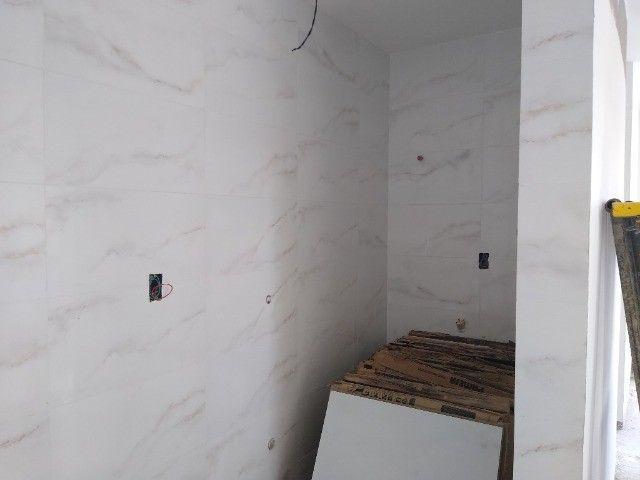 Cobertura Bancários Duplex 03 quartos próximo Carrefour Excelente  Acabamento - Foto 13