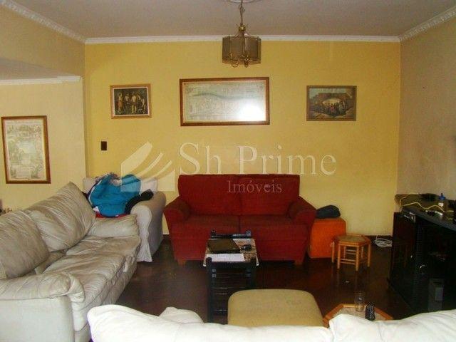 Casa para alugar com 4 dormitórios em Ipiranga, São paulo cod:SH88619 - Foto 2
