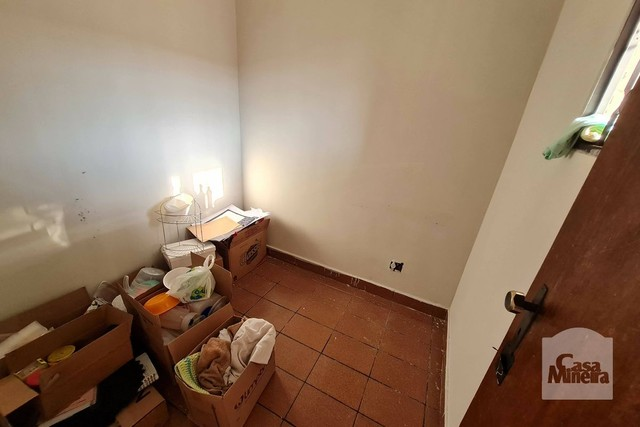 Apartamento à venda com 3 dormitórios em Dona clara, Belo horizonte cod:322890 - Foto 19