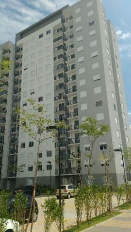 Excelente apartamento na Asa Norte!