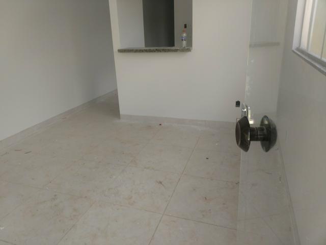 Casa 2 Quartos ARSO 151