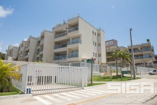 Apartamento Novo em Pirangi Praia