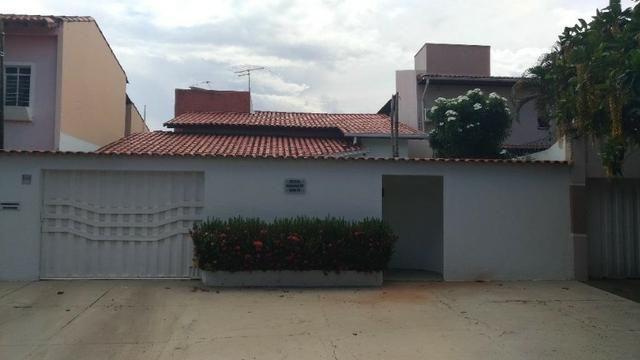 Venda- Casa Residencial- 108 Sul- CA0543