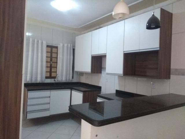 Linda Casa Toda planejada - Vila Morumbi