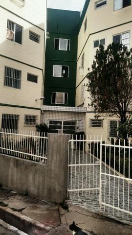 Excelente Oportunidade! Apartamento em Jacarecica por 105.000,00